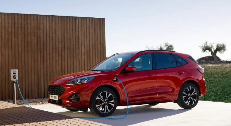 ford-kiga-europa-press.jpg