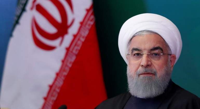 rouhani-iran-reuters-770.jpg