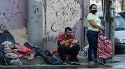 pobreza-desempleo-buenos-aires-argentina-EFE.jpg