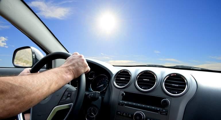 Conducir-calor.jpg