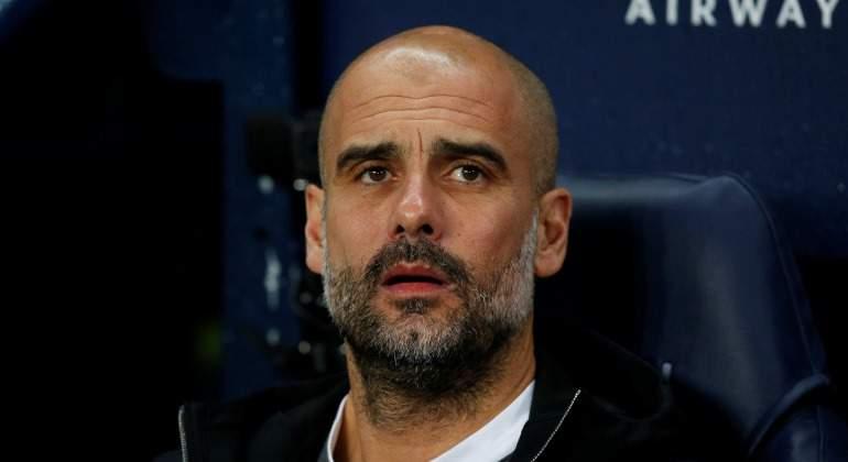 Guardiola-PP-Banquillo-2018-Reuters.jpg
