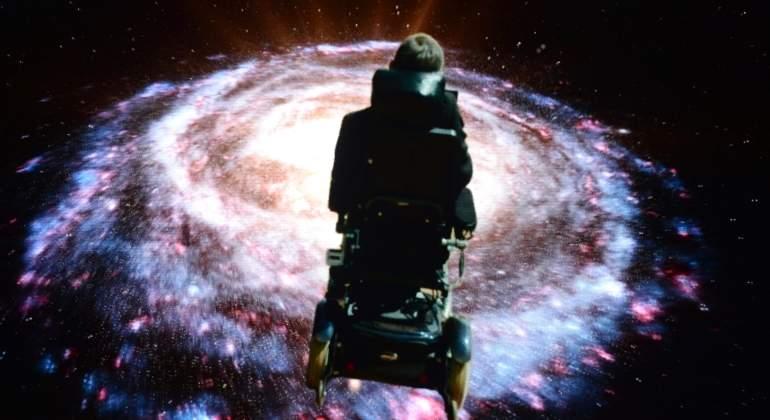 Stephen Hawking, un milagro médico que dedicó su vida a la ciencia y murió el día del número Pi