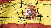 El coronavirus amenaza con rescatar la leyenda negra de la deuda pública española