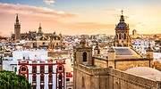 <center>De Sevilla a Logroño: dónde es más rentable comprar para alquilar</center>