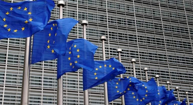 Resultado de imagen de La tasa de inflación de la zona euro se moderó en junio hasta el 1,3%