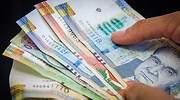 ¿Cómo se puede evitar pagar las deudas?