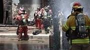 bomberos770.jpg