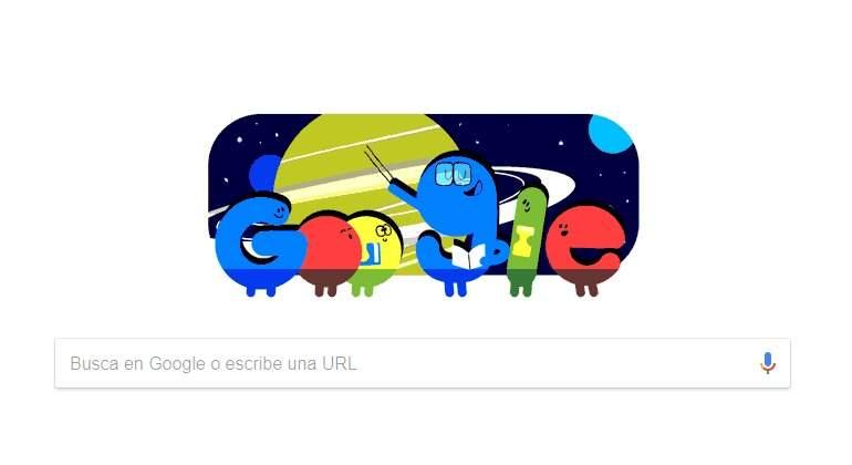 Google-doodle-dia-maestro-2017.jpg