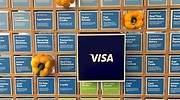 YellowPepper-Visa-EFE.jpg