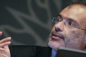 Valdés reafirma que sólo con más crecimiento se creará más empleo