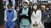 coronavirus-medicos-ep.jpg