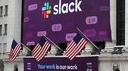 slack-debut-bolsa-nueva-york-wall-street-20junio2019-reuters-770x420.jpg