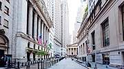 wall-street-calle-nueva-york-bolsa-getty-770x420.jpg