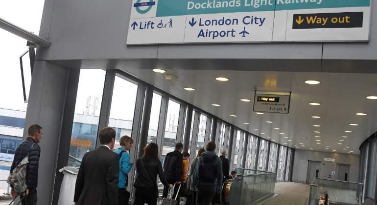 aeropuerto-ciudad-londres-reuters.jpg