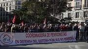pensiones-protesta-congreso-770-efe.jpg