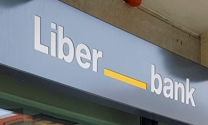 Liberbank fondos opiniones