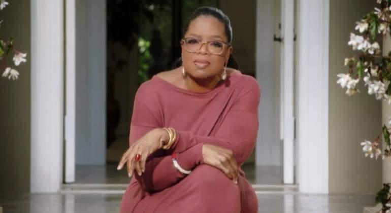 oprah-winfrey-weight-watchers.jpg