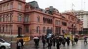 Casa-Rosada-Reuters.jpg