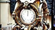 Ibex-reloj-variable-770.jpg