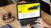Vender coches, la última estrategia de Lidl en la guerra de los supermercados: cuándo llegará a España