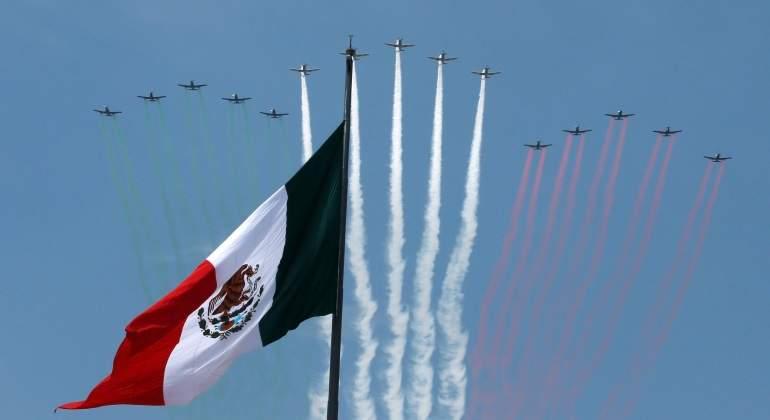 Mexico-bandera-reuters.jpg
