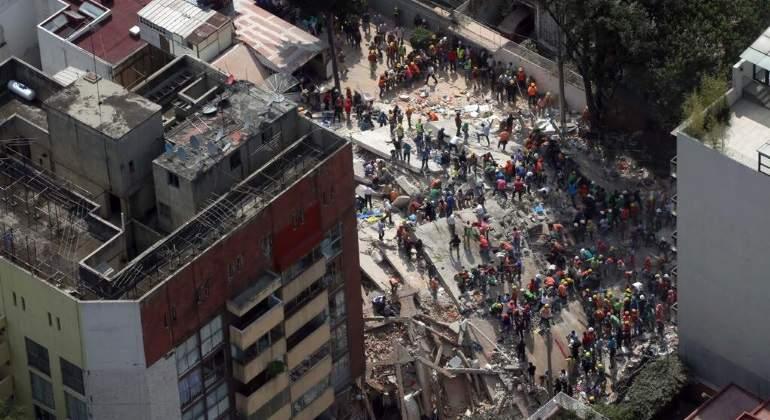 mexico-terremoto-19sept17-efe.jpg