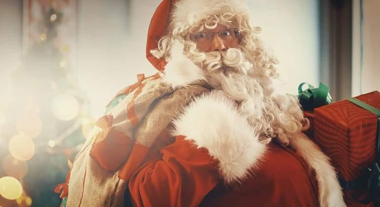 Papa-Noel.jpg