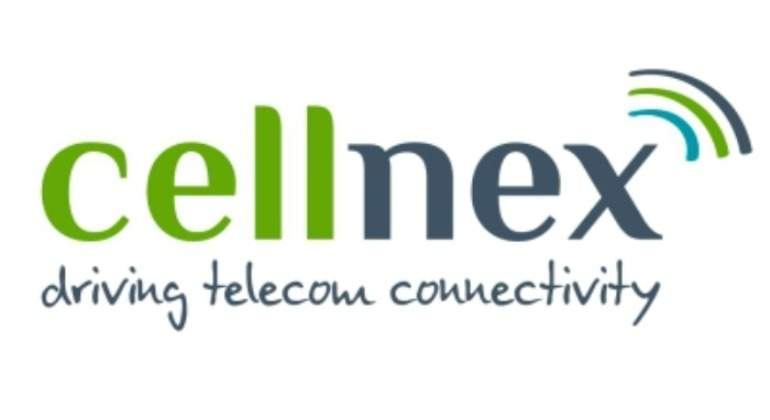 cellnex-logo-770.jpg