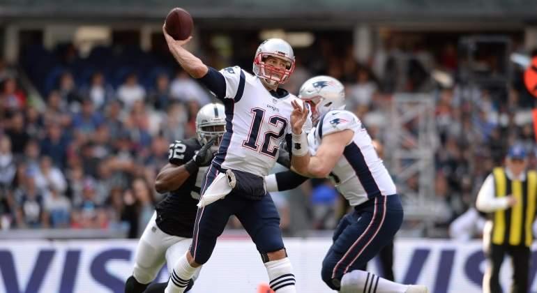 Brady-reuters.jpg