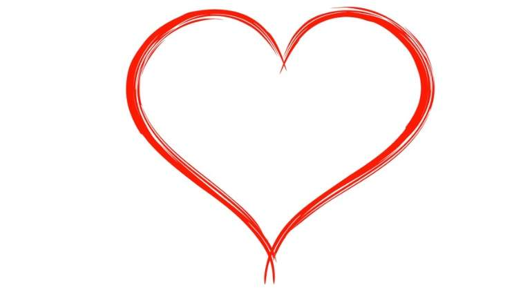 corazon-pixabay.jpg