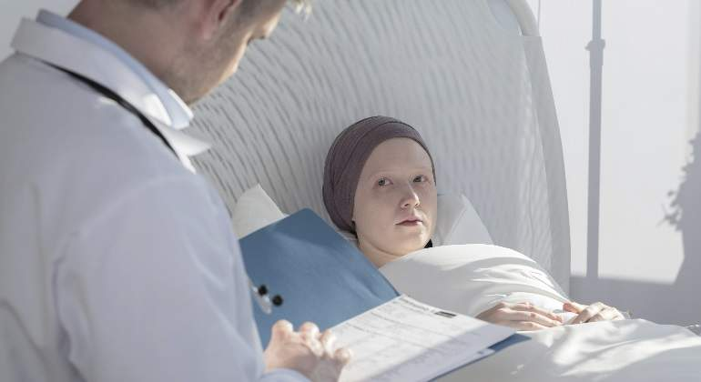 cancer-foto-recurso-770x420-istock.jpg