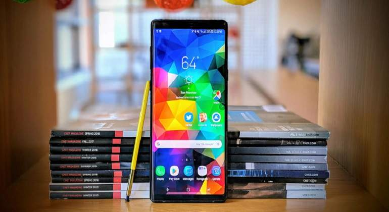 Smartphone_VentaOnline.jpg