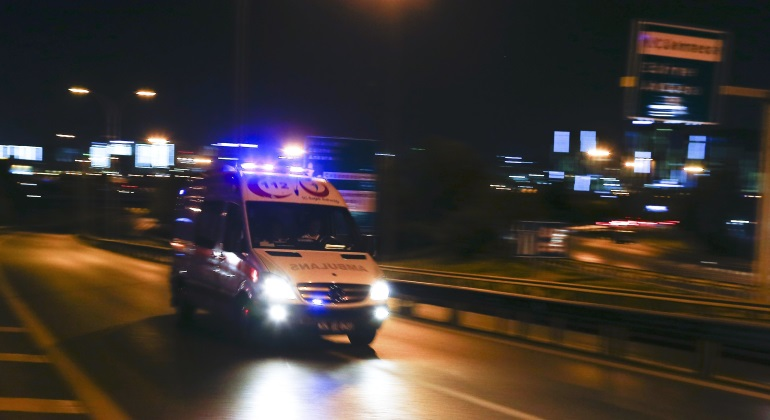 ambulancia-estambul-reuters.jpg