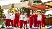British-Council-School-Madrid-2018-245.jpg