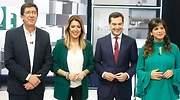 debate-andalucia-2d.jpg