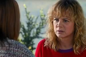 Almodóvar gana por la mínima con el estreno de Julieta en La 1 y Évole mantiene su fuerza