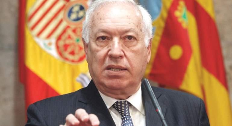 Margallo-770.jpg