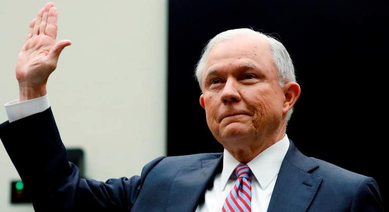 jeff-sessions-reuters-770.jpg