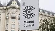 madrid-central-cartel.jpg