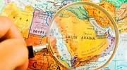arabia-lupa-saudi.jpg