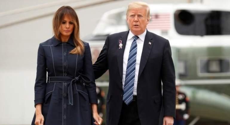 Trump-Melania-reuters-770.jpg