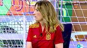 laura-fa-camiseta-espana-770.jpg