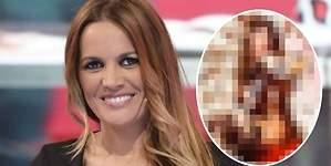 Marta López (GH 2) se desnuda en Instagram: Me siento vulnerable