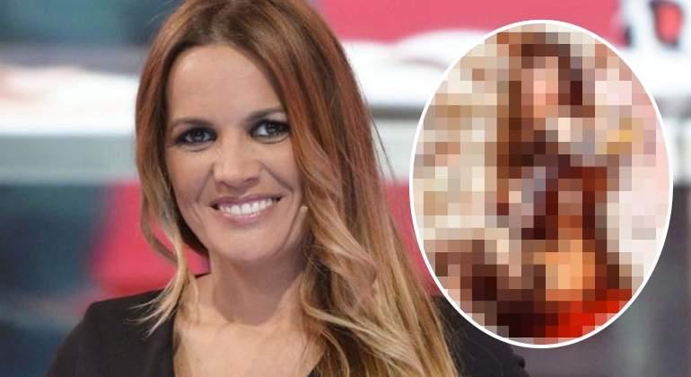 Marta López Gh 2 Se Desnuda En Instagram Me Siento Vulnerable