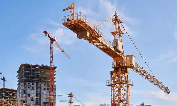 construction-istock.jpg