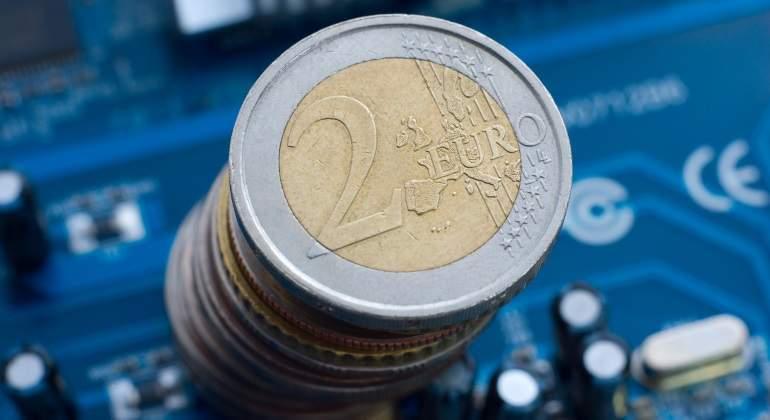 euros-chip-ce.jpg