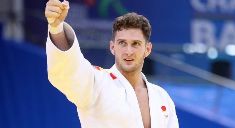 judo-sherazadishvili-efe.jpg