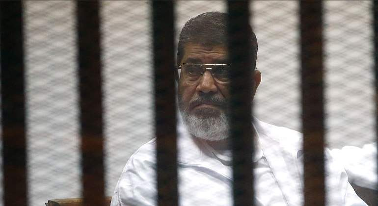 morsi-getty.jpg