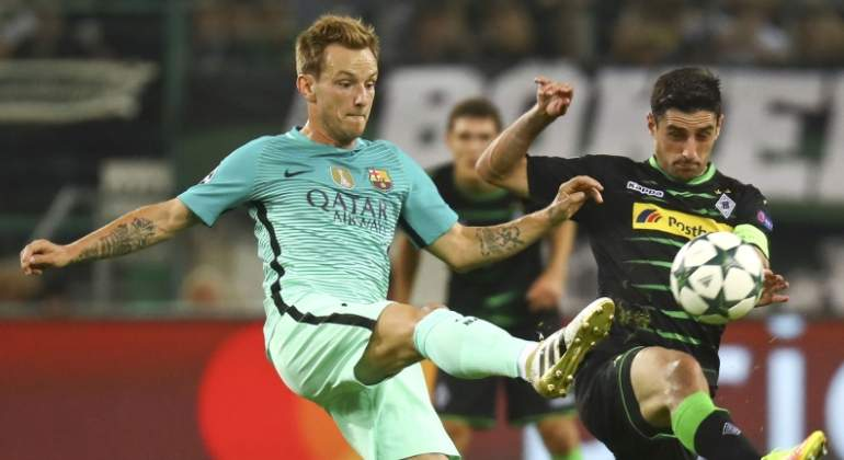 rakitic-verde-reuters.jpg