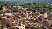 Las jeringuillas que aconseja Pfizer para la vacuna (y que no tienen las CCAA) se fabrican en Huesca